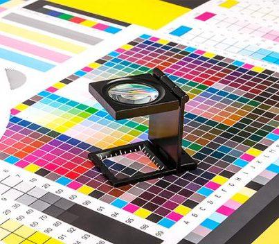 1987-litho-vs-digital-printing-colour-charts