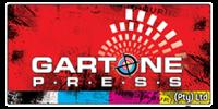 Gartone-Press-Logo_white