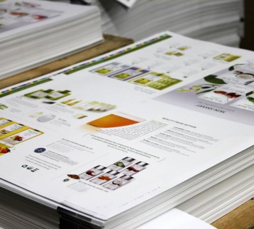 Offset-Printing-Process2